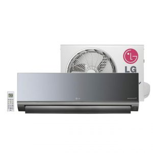 ar-condicionado-split-hi-wall-lg-artcool-inverter-22000-btus