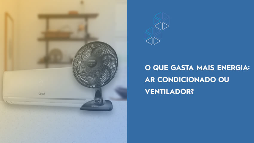 Post_ventilador_arcondicionado