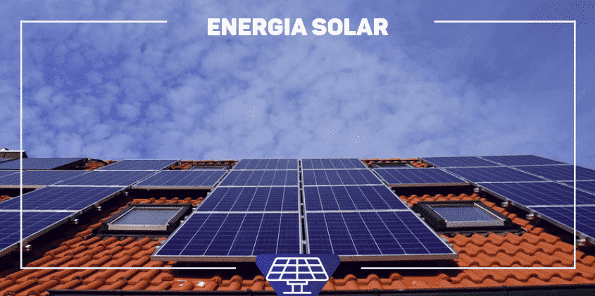 Sistema on grid e off grid