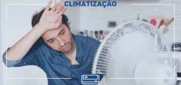 Calor Home Office