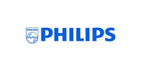 Ar Condicionado PHILIPS